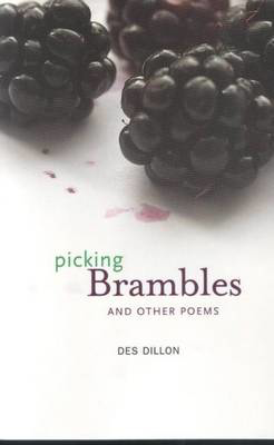Picture of Picking Brambles: And Other Poems