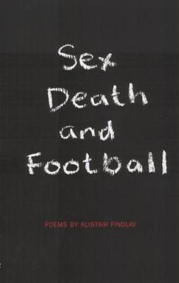 Picture of Sex, Death and Football