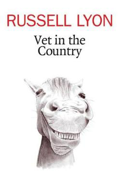 Picture of Vet in the Country