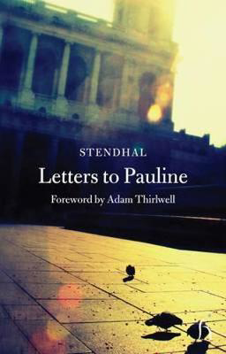 Picture of Letters to Pauline