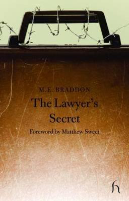 Picture of The Lawyer's Secret