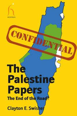 Picture of The Palestine Papers