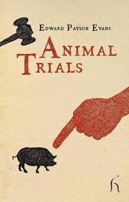 Picture of Animal Trials
