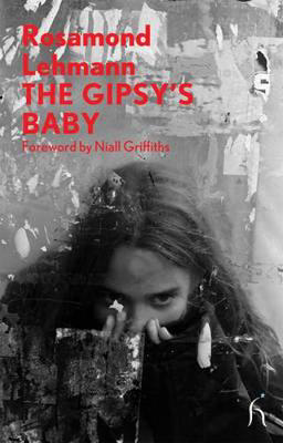 Picture of The Gipsy's Baby
