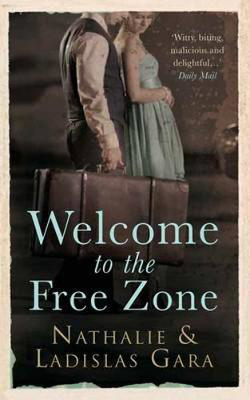 Picture of Welcome to the Free Zone