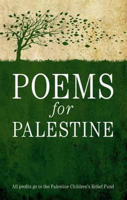Picture of Poems for Palestine