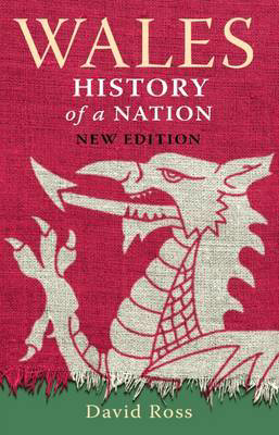 Picture of Wales: History of a Nation