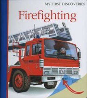 Picture of Firefighting