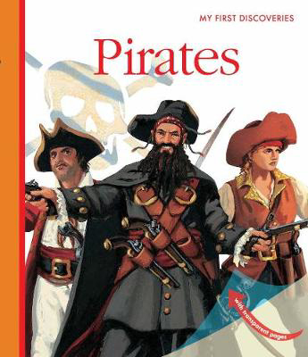 Picture of Pirates