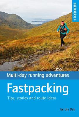 Picture of Fastpacking: Multi-day running adventures: tips, stories and route ideas