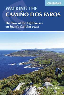 Picture of Walking the Camino dos Faros: The Way of the Lighthouses on Spain's Galician coast