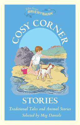 Picture of COSY CORNER STORIES: Tales from Brierybank