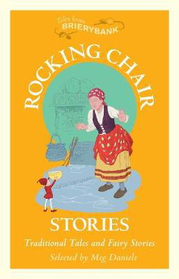 Picture of Rocking Chair Stories: Traditional Tales and Fairy Stories