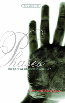 Picture of Phases: The Spiritual Rhythms of Adult Life