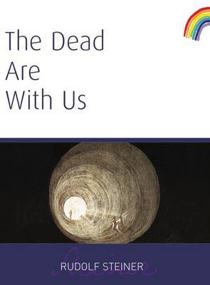 Picture of The Dead Are With Us