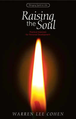 Picture of Raising the Soul: Practical Exercises for Personal Development