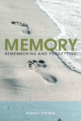 Picture of Memory: Remembering and Forgetting