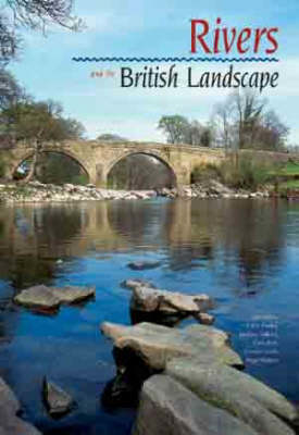 Picture of Rivers and the British Landscape