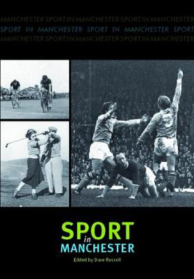 Picture of Sport in Manchester