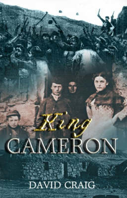 Picture of King Cameron