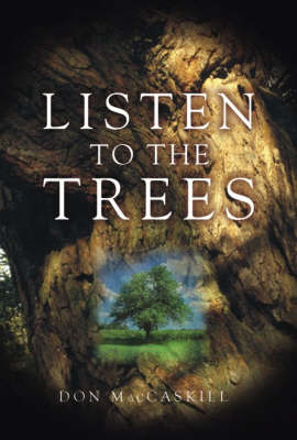 Picture of Listen to the Trees