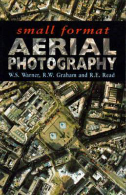 Picture of Small Format Aerial Photography