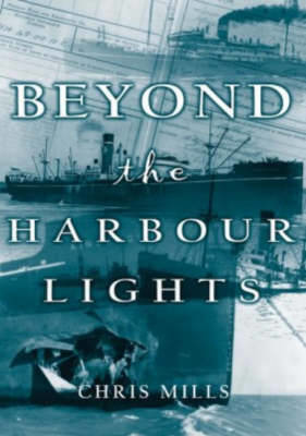 Picture of Beyond the Harbour Lights