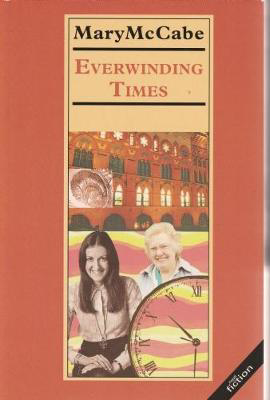 Picture of Everwinding Times: 1994