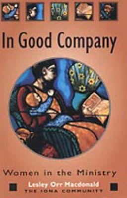 Picture of In Good Company: Women in the Ministry