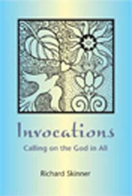Picture of Invocations: v. 1: Calling on the God in All
