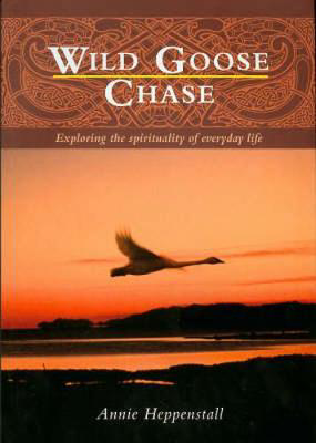 Picture of Wild Goose Chase