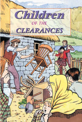 Picture of Children of the Clearances