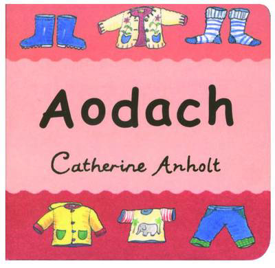 Picture of Aodach