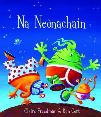Picture of Na Neonachain