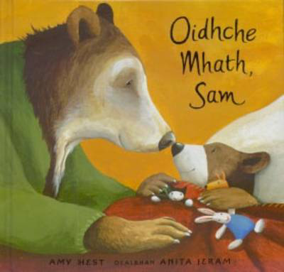Picture of Oidhche Mhath, Sam