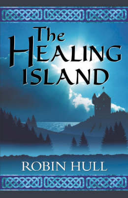 Picture of The Healing Island