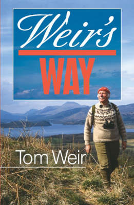 Picture of Weir's Way