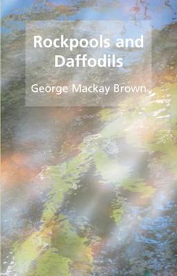 Picture of Rockpools and daffodils