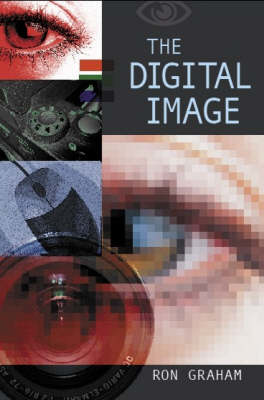 Picture of The Digital Image