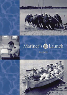 Picture of Mariner's Launch