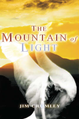 Picture of The Mountain of Light