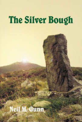 Picture of The Silver Bough