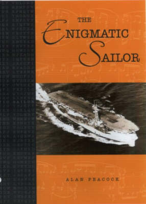 Picture of The Enigmatic Sailor
