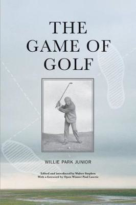 Picture of The Game of Golf