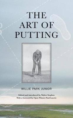 Picture of The Art of Putting
