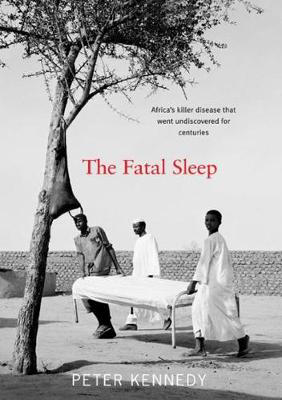 Picture of The Fatal Sleep