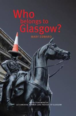 Picture of Who Belongs to Glasgow?