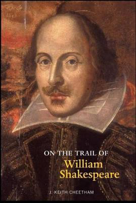 Picture of On the Trail of William Shakespeare