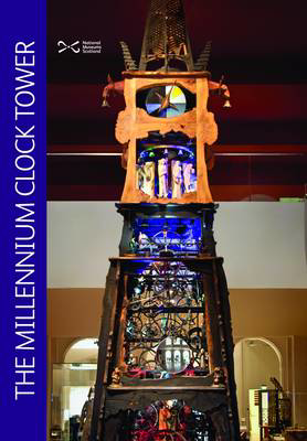 Picture of The Millennium Clock Tower