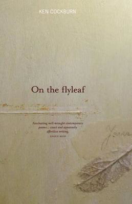 Picture of On The Flyleaf